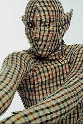 nilsson lars skulptur