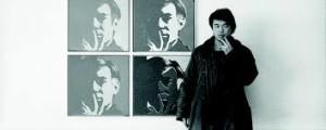 Ai WeiWei på MOMA